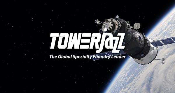 TowerJazz Increases ITAR Portfolio